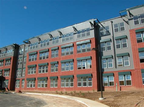 1 bedroom apartments englewood co lincolnpointe lofts apartments englewood co walk score