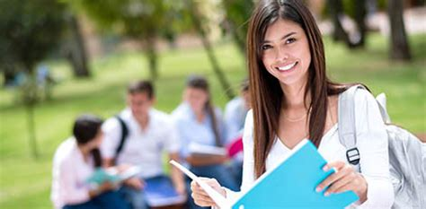 Uhd Mba Advising by Mba Programs Houston Master Of Business Administration