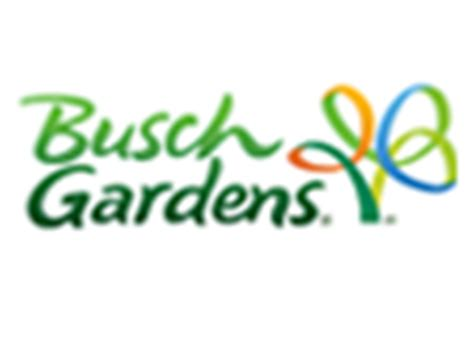 Busch Gardens Ez Pay Phone Number by Travel And Entertainment Corporate Benefits Program