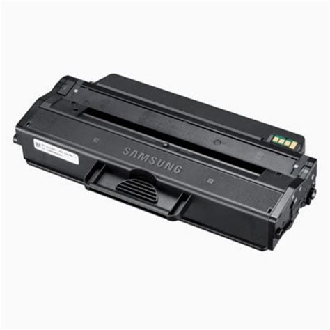 reset samsung 2245 printer page count reset counter samsung ml 2955nd printer reset printers