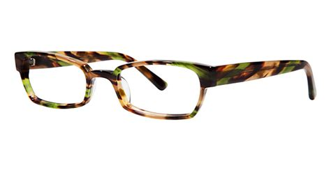 ogi 7149 eyeglasses ogi eyewear authorized retailer