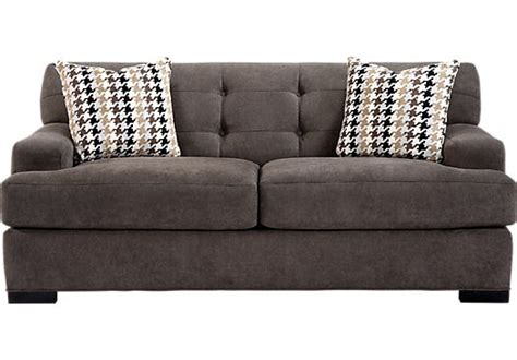 Den Couches by 7 Best Den Furniture Images On Den Furniture