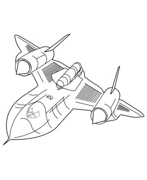 Air Force Coloring Pages Az Coloring Pages Af Coloring Pages