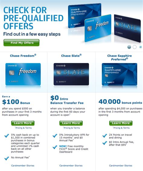 Chase Gift Card - top 4 802 complaints and reviews about chase credit cards