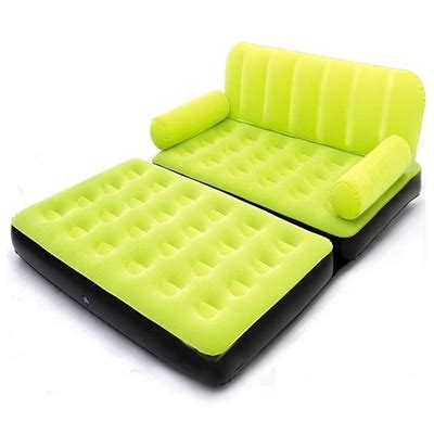 Teleshopping Sofa Bed by Onlineskyshop Buy Best Teleshoping Products In