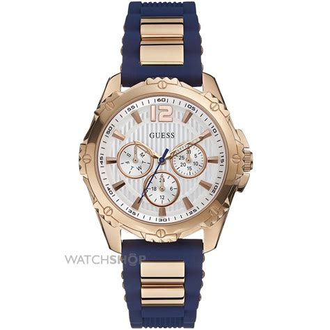 Guess S guess intrepid 2 w0325l8 shop com