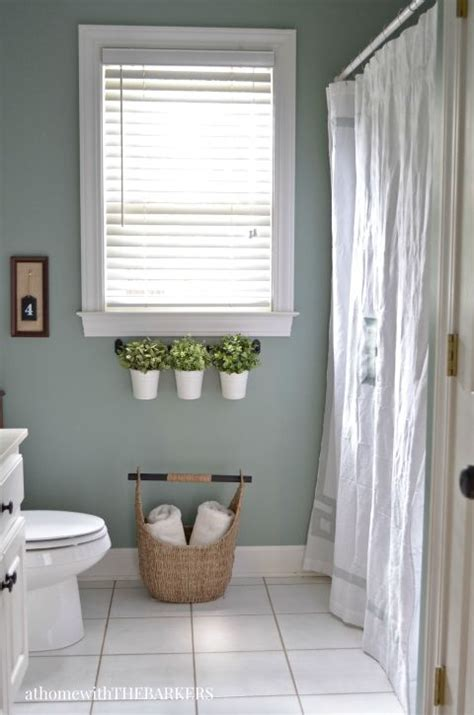 1000 ideas about behr paint on behr behr paint colors and sherwin william
