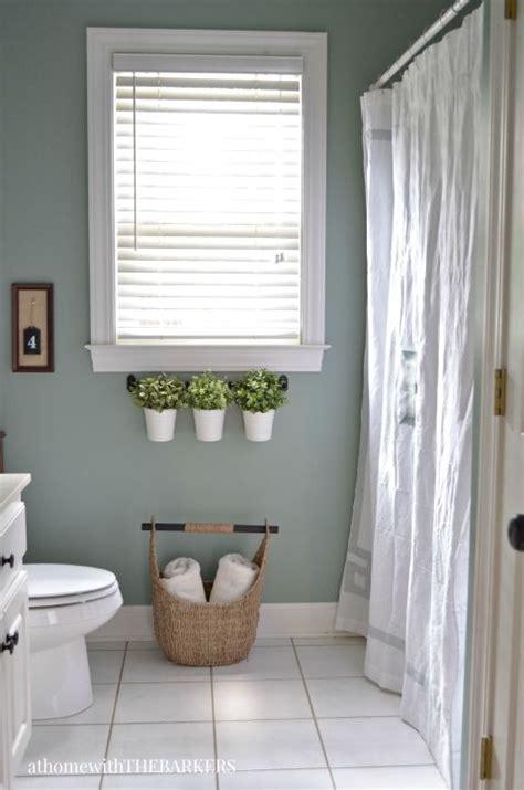 Behr Bathroom Paint Color Ideas 1000 Ideas About Behr Paint On Pinterest Behr Paint Colors Behr And Bedroom Paint Colors