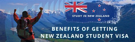 Mba Colleges In New Zealand by Admission Knocks Elite Overseas Education Consultant