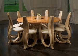 Chairs To Buy Design Ideas Dining Set With Magic Design Furniture Design Museum Of Furniture