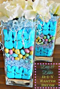 8 easter crafts diy s inspirations 3glol