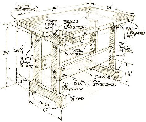woodworking bench dimensions build drafting table fox woodworking ipswich woodworking