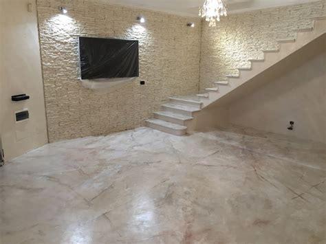 pavimenti in resina roma resine decorative roma resina nell edilizia a roma
