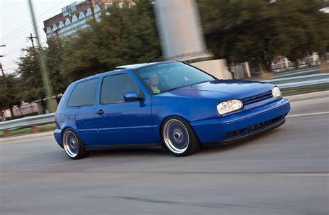 1997 Volkswagen Gti by Mk3 Volkswagen Gti Vr6 Driver S Edition Jason Fuller