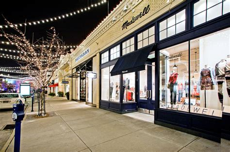 home lighting stores columbus ohio lighting stores columbus ohio celebrate the holidays at