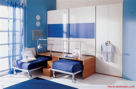 Bedroom Cupboard Designs Small Space Bedroom Cupboard Designs With Wardrobe For Small Space
