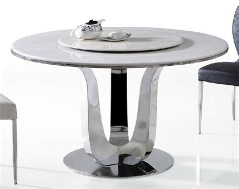 Online Get Cheap Stone Round Dining Table Design Cheap Modern Dining Table
