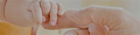 kindersicherung treppe ohne bohren ᐅ kindersicherung treppen netz ratgeber neu infos