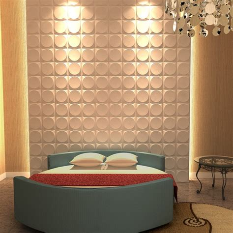 3d wall panels india 3d wall 3d wall tiles 3d wall panel 3d wall paper wall