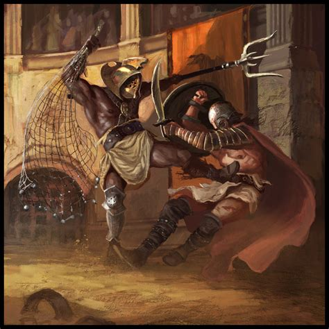 fighting gladiator books gladiators fight