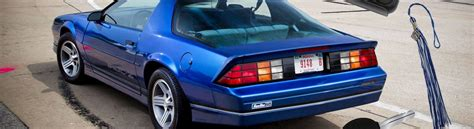 Driving In The 90s by 12 Things You Ll Remember About Driving If You Got Your