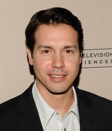 jon seda jon seda pictures academy of television arts sciences