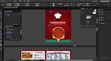 adobe photoshop tutorial videos for beginners photoshop cs6 tutorials for beginners