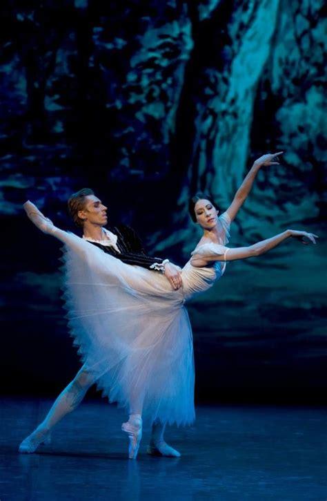 Rumana Kancing Elnifa 1000 images about le lac des cygnes and ballet on ballet svetlana zakharova and