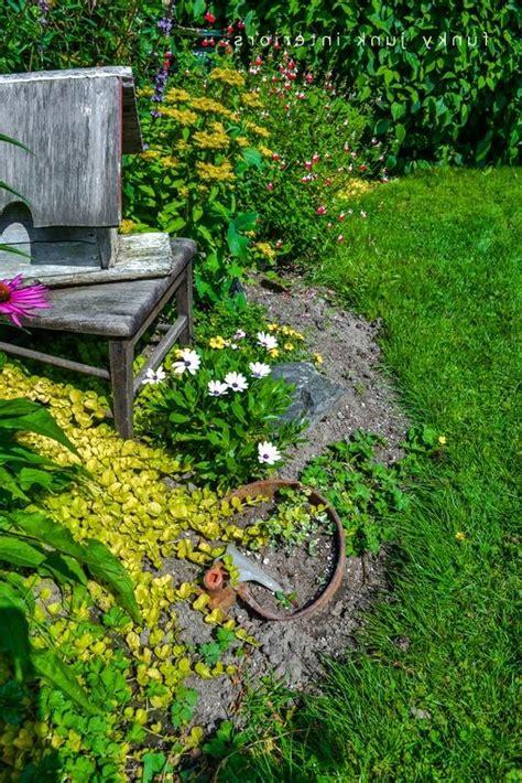 Funky Garden Ideas Funky Garden Ideas Photos