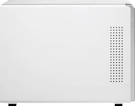 Nas Qnap Ts 231 nas server geh 228 use qnap ts 231 ts 231 2 bay kaufen