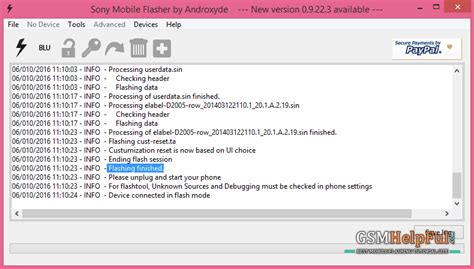 pattern unlock sony d2005 how to hard reset or remove pattern lock in sony xperia e1