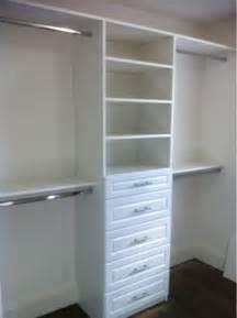 Ideas Design For Build Closet Shelves Concept 25 Best Ideas About Closet Remodel On Master Closet Design Closet Storage And