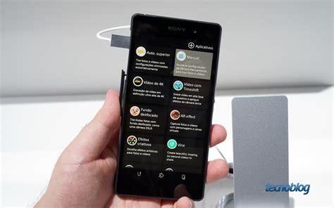 02 Superman Sony Xperia Z2 Casecasingmotiflogolambangkeren sony xperia z2 on tecnoblog