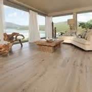 pavimenti linoleum per esterni pavimento pietra pavimentazioni tipologie di pavimento
