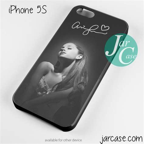 Grande A Iphone 4 4s 5 5s 6 6s 6 Plus 6s Plus grande with signature phone for iphone 4 4s 5 5c 5s 6 6 plus grande