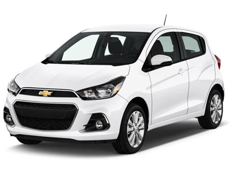2016 chevrolet spark chevy review ratings specs 2016 chevrolet spark chevy review ratings specs