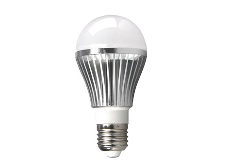 Led Light Bulb Wiki Image Gallery Led Bulbs