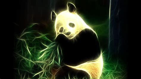 cute hd live wallpaper full size cute panda pictures wallpaper 2018 live