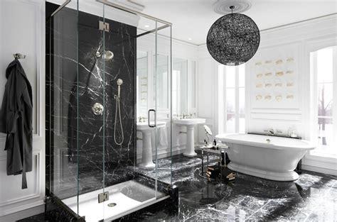 dream of a bathroom dream bathrooms eieihome