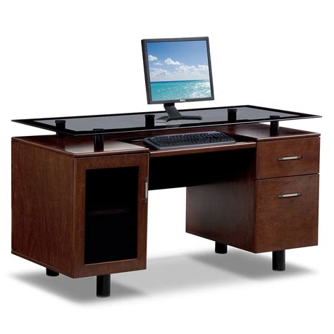 black desks for sale modern desks for sale modern reception desks for sale