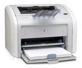 hp laserjet 1020 драйвер mac os