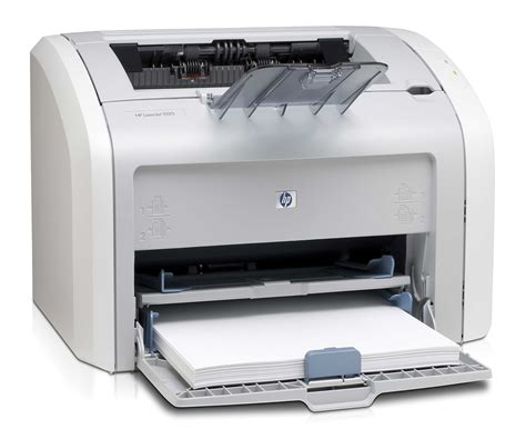 Printer Hp Xp Hp Laserjet 1020 Printer Driver Free For Windows 7 8 10