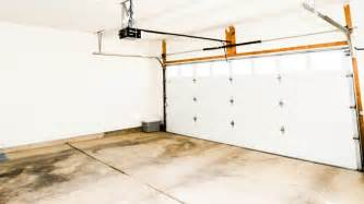 tips to convert your garage into living space angies list garage conversion ideas to get new living space