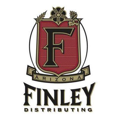 finley distributing atfinleybeer twitter