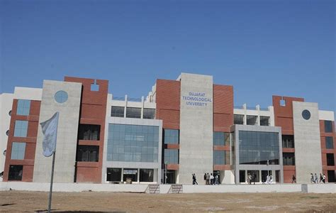 Gtu Mba Colleges In Ahmedabad by Haunted Places In Ahmedabad Ahmedabad Attitude