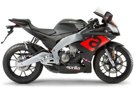 125ccm Motorrad Aprilia Rs 125 by Gebrauchte Aprilia Rs 125 Abs Motorr 228 Der Kaufen