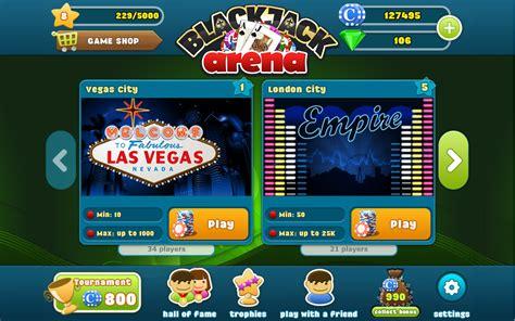 1 dollar blackjack las vegas 5 dollar blackjack tables in las vegas pożyczka na chwilę
