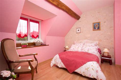 chambre d hote saulxures sur moselotte chambres d hotes chaumont sur loire