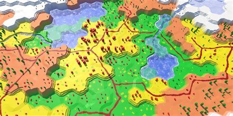 unity tutorial map hex map 9 a unity c tutorial
