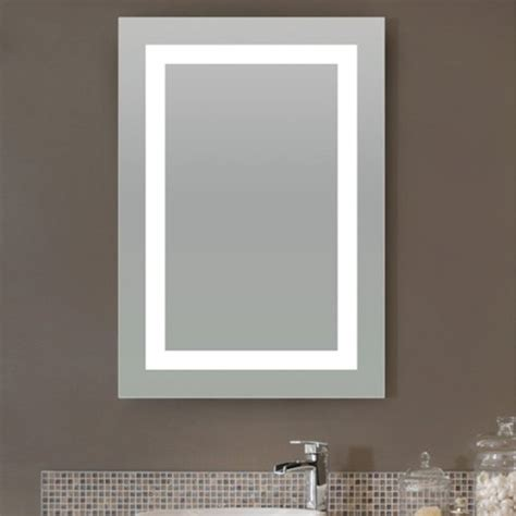 large illuminated bathroom mirror led bordered illuminated mirror large home decor